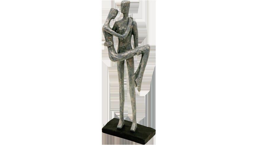 Casablanca Skulptur Trust