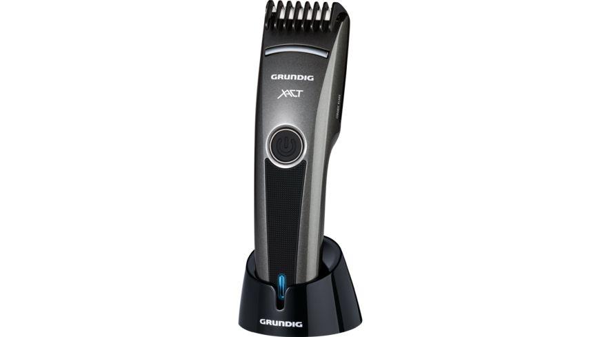 GRUNDIG Haar und Bartschneider MC 6040