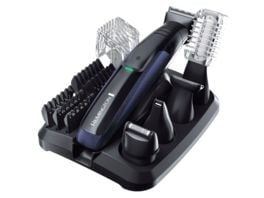 REMINGTON Haarschneideset Groom Kit Plus PG6150