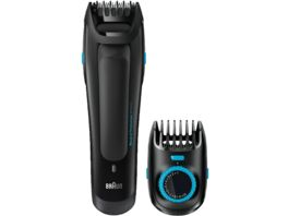 BRAUN Haarschneider HC5010