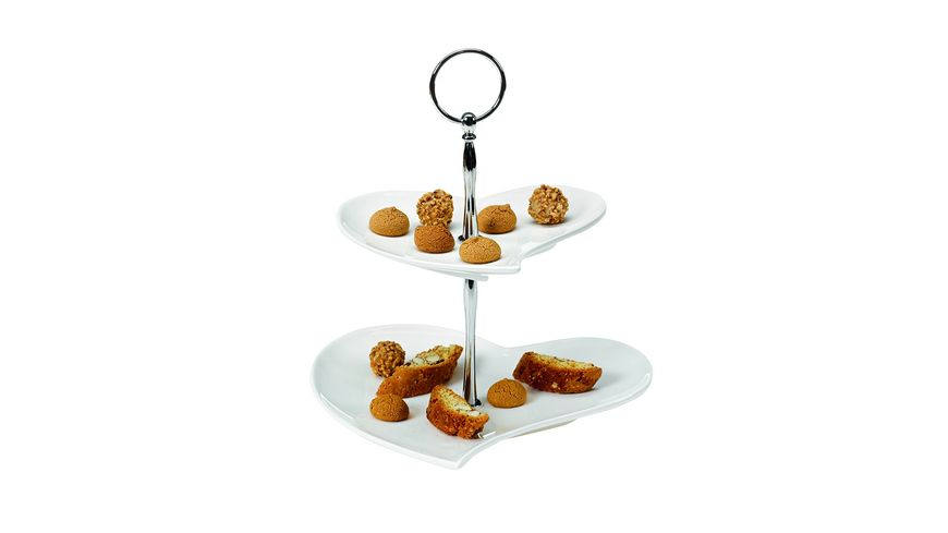MAXWELL WILLIAMS Etagere Amore