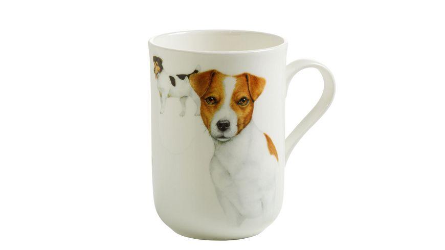 MAXWELL WILLIAMS Pets Dog Becher Jack Russell