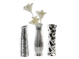 Casablanca Vase Diverso