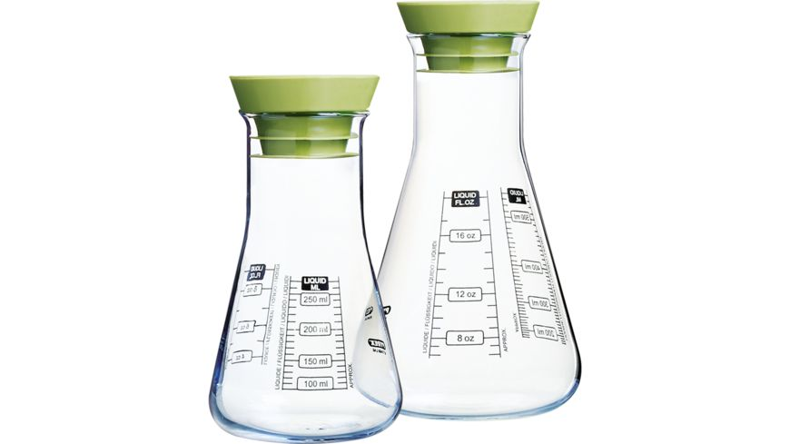 PYREX Dressing Mixer 250 ml 1tlg