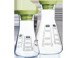 PYREX Dressing Mixer 250 ml 1tlg