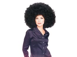 Rubies Super Afro