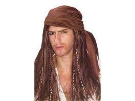 Rubies Caribbean Pirate