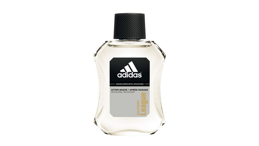 adidas Victory League After Shave