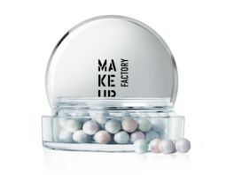 MAKE UP FACTORY Shimmer Pearls