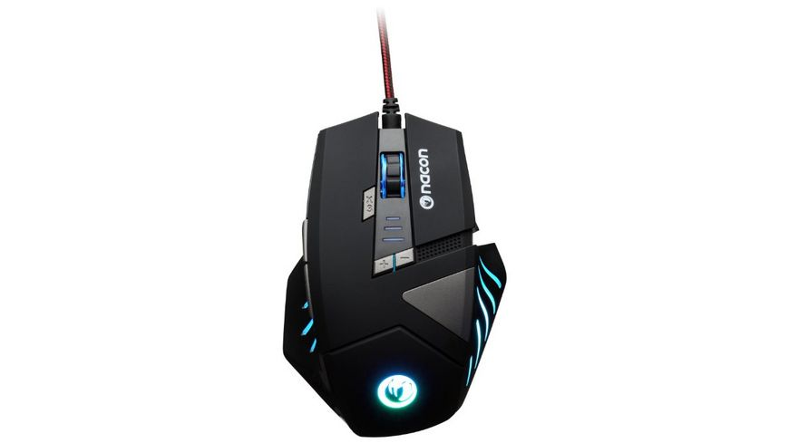 NACON Gaming Mouse Optical GM 300