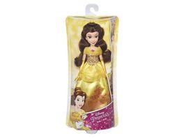 Hasbro Disney Prinzessin Schimmerglanz Schneewittchen