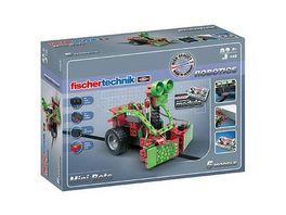 fischertechnik ROBOTICS Mini Bots