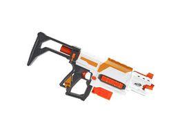 Hasbro Nerf N Strike Elite Modulus Recon MKII Blaster