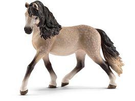 Schleich Horse Club Pferde Andalusier Stute
