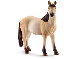 Schleich 13806 Farm World Pferde Mustang Stute