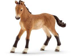 Schleich 13804 Farm World Pferde Tennessee Walker Fohlen
