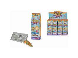 Simba Glibbi Knisti 3 Pack