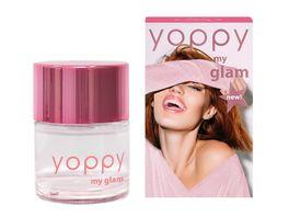 YOPPY My Glam Eau de Parfum