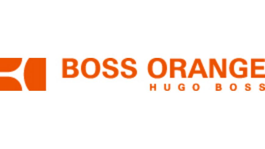 BOSS Orange Woman Eau de Toilette Natural Spray
