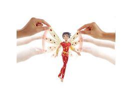 Mattel Mia and me Der Prinz von Centopia Mo Puppe