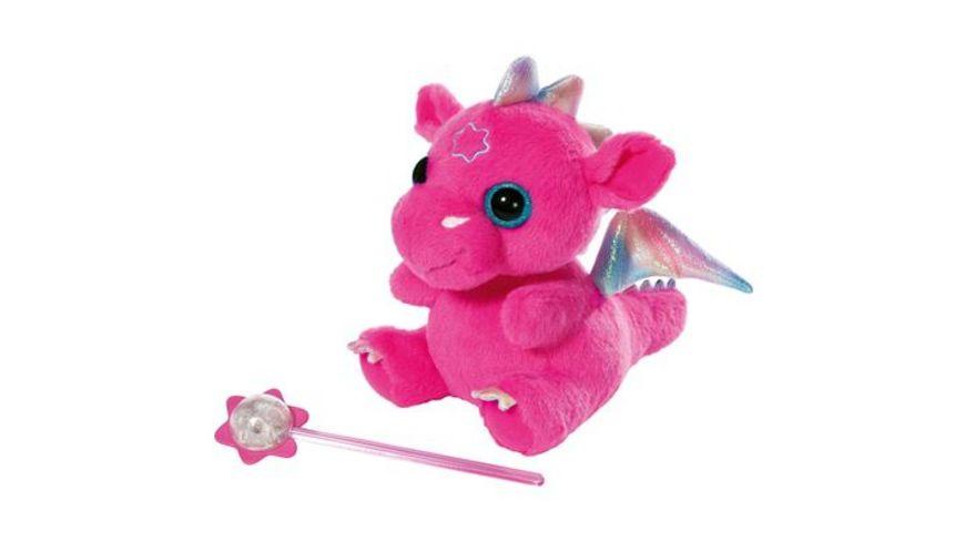 Zapf Creation BABY born Wonderland Baby Drache