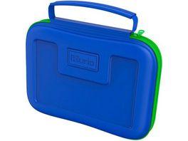 Kurio EVA Tablet Tasche