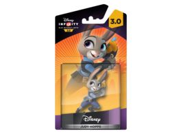 Disney Infinity 3 0 Einzelfigur Judy Hopps