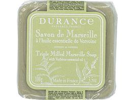 DURANCE Marseiller Seife Zitroneverbeneoel