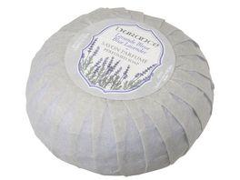 DURANCE Esprit Seife Blauer Lavendel