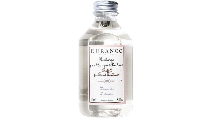 DURANCE Refill fuer Duftbouquet Lavendel