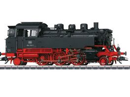 Maerklin 39648 Tenderlokomotive BR 064 H0 IV DB