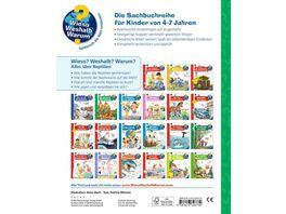 Ravensburger Buch Wieso Weshalb Warum Junior Am Meer