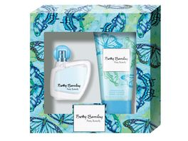 Betty Barclay Pretty Butterfly Eau de Toilette Duftset