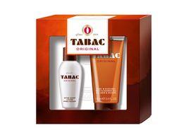 TABAC Original Duftset