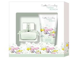 Betty Barclay Tender Blossom Eau de Toilette Duftset