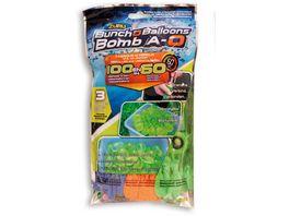 Splash Toys Bunch O Balloons