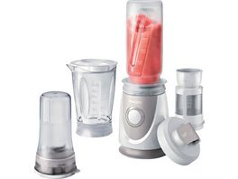 PHILIPS Mixerset