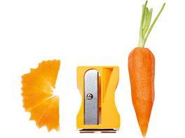 Karoto Karottenschaeler