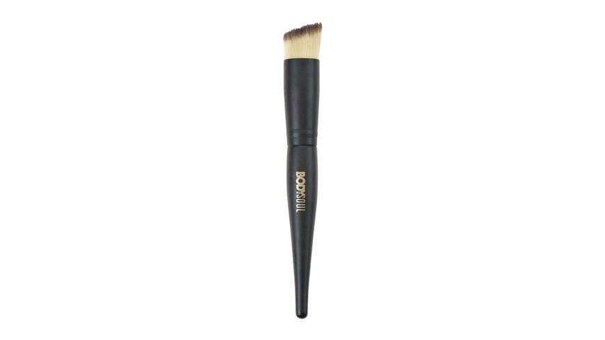 BODY SOUL Premium Makeup Pinsel