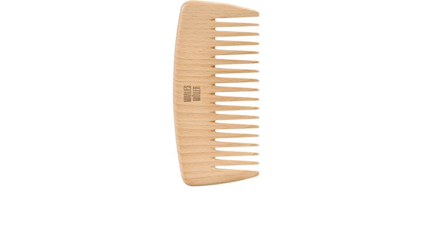 MARLIES MOeLLER PROFESSIONAL BRUSH Allround Comb