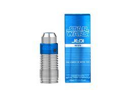 STAR WARS Jedi Eau de Toilette