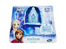 Hasbro Disney Die Eiskoenigin Elsa s Eisturm