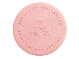 4711 Acqua Colonia Pink Pepper Grapefruit Aromaseife