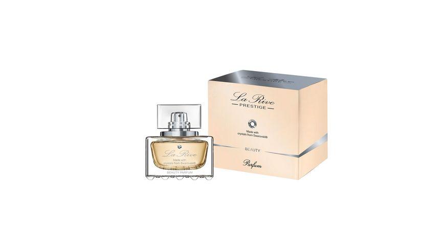 LA RIVE Prestige Women Beauty Eau de Parfum