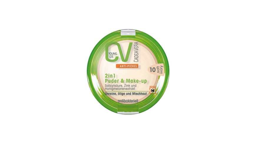 cv-young-anti-pickel-2in1-puder-make-up-