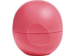eos Organic Smooth Sphere Lip Balm Summer Fruit