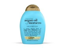 ogx Shampoo Renewing Argan Oil of Morocco