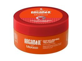 Lee Stafford Arganoil Treatment