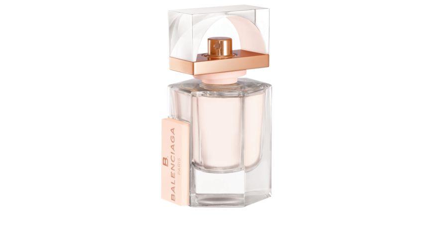 BALENCIAGA B Balenciaga Skin Eau de Parfum