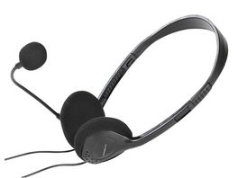 Vivanco 36651 Stereo Headset